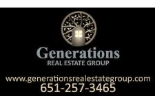 Generations_Real_Estate_Group_logo