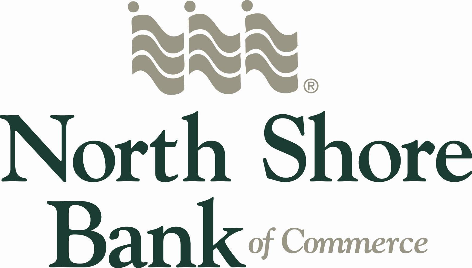 Golf-2011-North-Shore-Bank-of-Commerce-3-2011