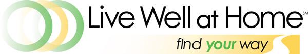 LWAH-Logo-banner