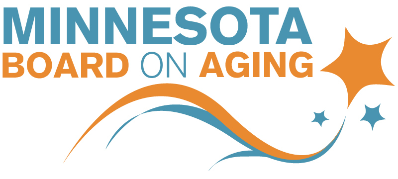 Minnesota-Board-on-Aging