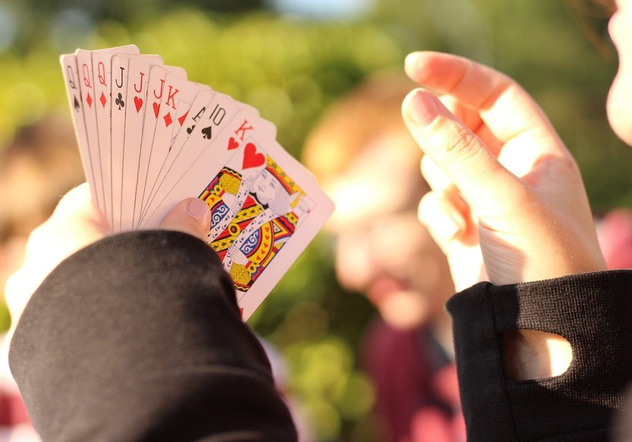 cards-2937479_960_720