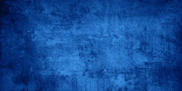 nostalgic_blue_background_06_hd_pictures_169782